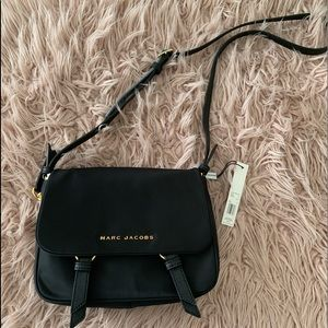 Marc Jackobs crossbody